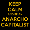 Anarcho_Capital