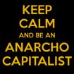 Anarcho_Capital