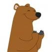 Bigbearxba