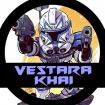 VestaraKhai