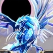 IceHawk117