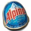 Alpine_Canuck