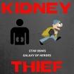 Kidneythief
