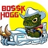 Bossk_Hogg