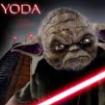 Darth_Yoda_Prime