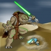 Whats_Rancor