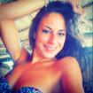 Ello_charli3