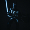 Gothamjediknight