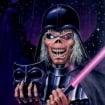 Iron_Maiden_Jedi