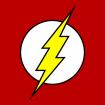 SF_Flash