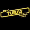 Turbs