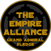 GrandAdmiralSledge