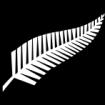 KiwiJedi