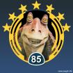 Jedi_daFreq