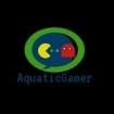 AquaticGamer17