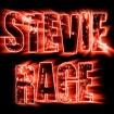 Stevie_Rage