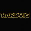 hardvig