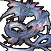 CG_Leviathan