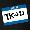 TK421_VT