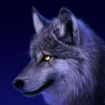 Sithwolf