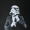 Mr_Jedi