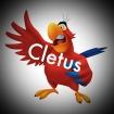 Cletus831