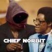 ChiefEgbit