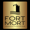 Fortmort411