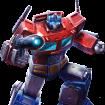 0ptimus_Autobot