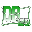 DBofficial125