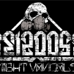 SeisDose_612