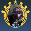 Legion2099