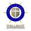 Hellenix