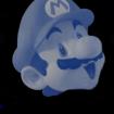 Mario_killer