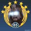 Dk_rek