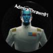 AdmiralThrawn