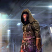 Darth__Revan