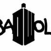 BadWolf79