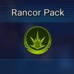 RancorPackGuild