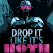 DropItLikeItHoth