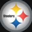 SteelersCA
