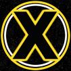 Xenyth