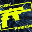 CubsFan2016