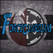ForceGuardians