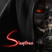 Slaythus