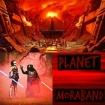 PlanetMoraband