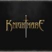 Knightmare1985