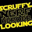 ScruffyNerfHrdr1