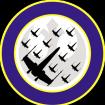 WraithSquadron