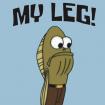 MY_LEG